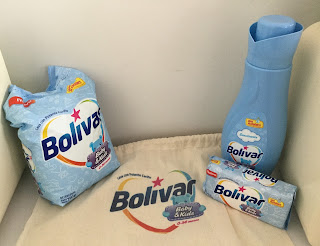 Bolivar Baby&Kids
