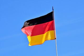 تعلم اللغة الالمانية من الصفر للمبتدئين بسهولة