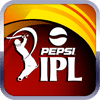 IPL-Cricket-Fever-2013-APK