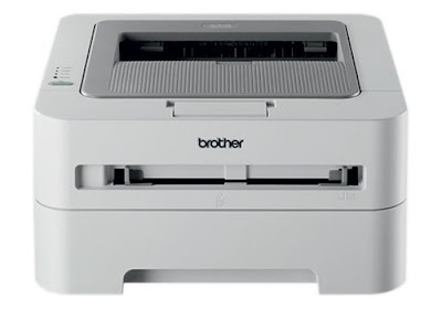 Brother HL-2132 Driver Downloads