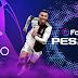 تحميل لعبة PES 2020 للاندرويد PES 2020 Champions League Patch باتش أبطال أوروبا