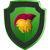 Download AntiVirus Security 2017 APK For Android Free For Mobiles And Tablets With A Direct Link.