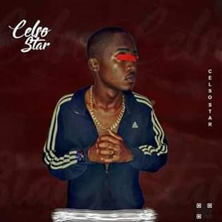 Celso Star - Capricho [DOWNLOAD] MP3