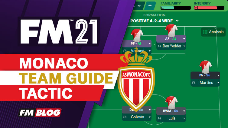 Football-Manager-2021-Monaco-Team-Guide-Tactic-FM21