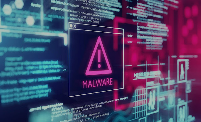 Antivirus, ccleaner, download, free, how to, how to remove, howto, internet, macOS, malware, pc cleaner, software, spy, Usb, virus, VPN, web, what is malware, windows,