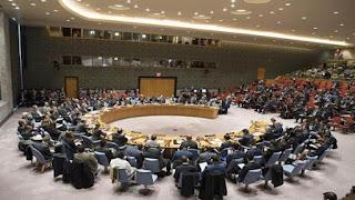 Discurso de Israel ante la ONU recibe críticas