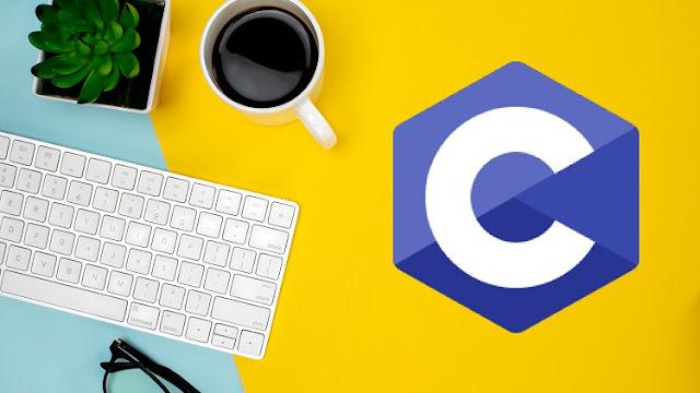 c-programming-for-beginners-programming-in-c