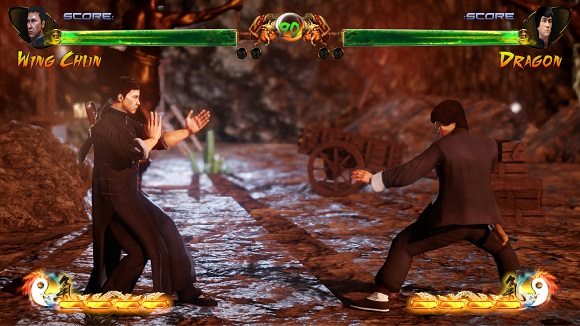 shaolin-vs-wutang-pc-screenshot-www.ovagames.com-4
