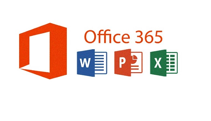 Office 365 administrations achieve more clients from datacenters in Africa