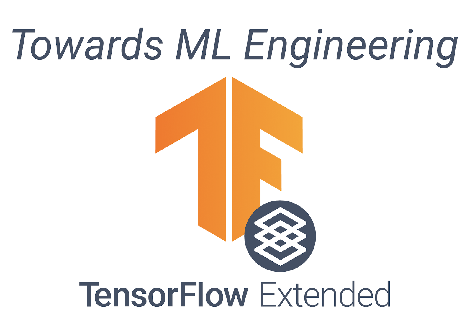 Towards ML Engineering: A Brief History Of TensorFlow Extended (TFX)