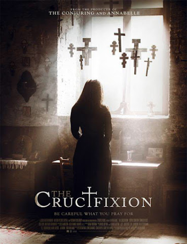 descargar JThe Crucifixion Pelicula Completa HD [MEGA] [LATINO] gratis, The Crucifixion Pelicula Completa HD [MEGA] [LATINO] online