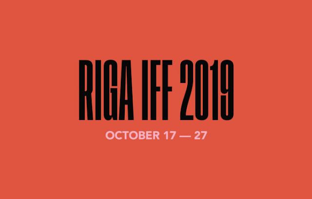 Riga international film festival, capital r riga, splendid palace