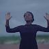 VIDEO | Bella kombo - Milele