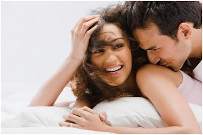 Pengantin baru? wajib mempelajari kunci rumah tangga bahagia dan harmonis,serta rahasia pernikahan yang harus diketahui wanita,tips suami istri diranjang?