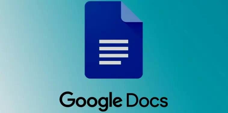 Cara Menyisipkan Video di Google Docs