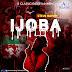 Steve Bammy - Ijoba