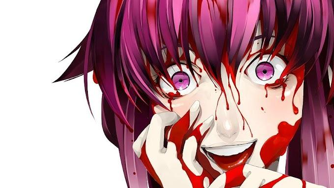 Ölmeden Önce İzlemeniz Gereken 10 Anime