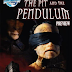THE PIT AND THE PENDULUM (PART ONE) - A FOUR PAGE PREVIEW