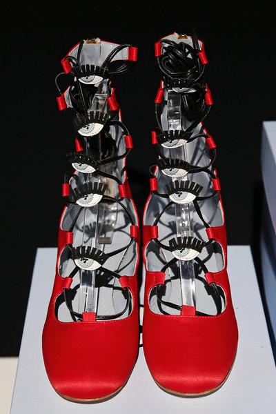 ChiaraFerragani-springsummer-elblogdepatricia-shoes