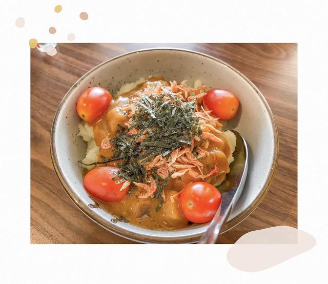 faithjoanchua-percolate-food-prawn-curry-mash