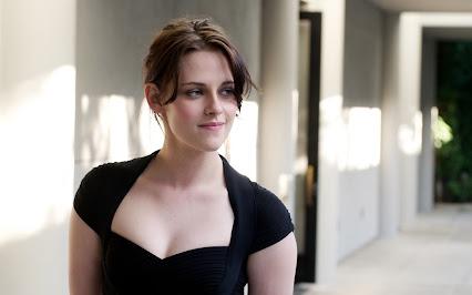 Sofia black-d'elia sexy