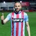 Μαξίμοβιτς, γκολ και νίκη! (videos)