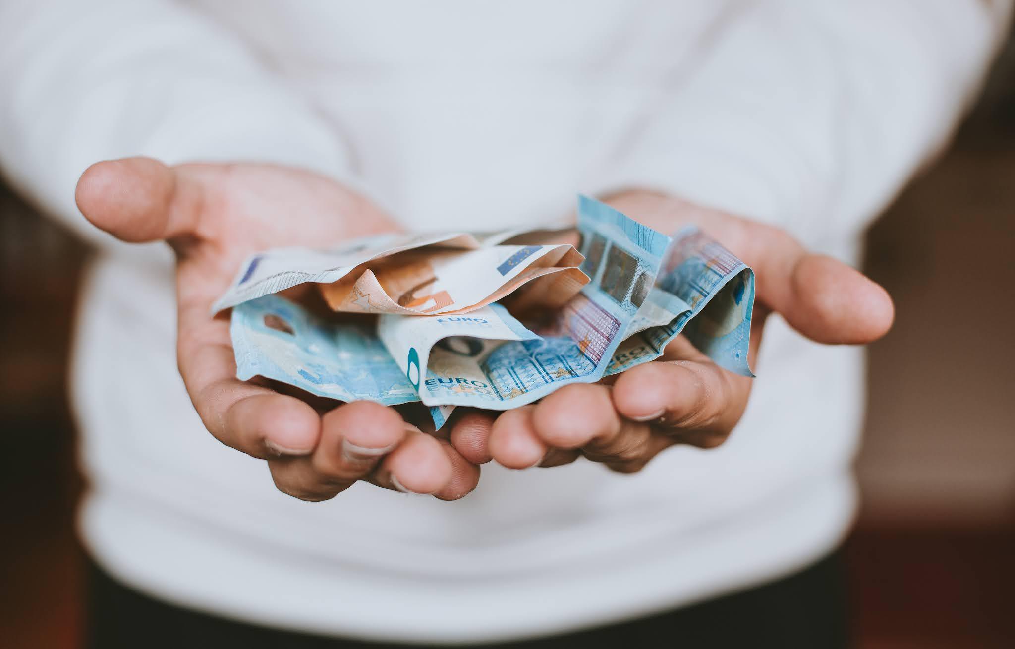 11 Tips Investasi P2P Lending Untuk Pemula., Terbaru Tahun 202