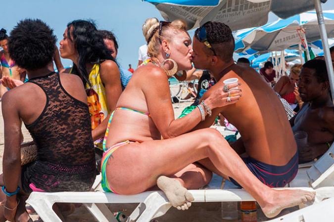 necesidades de las prostitutas prostitucion en cuba