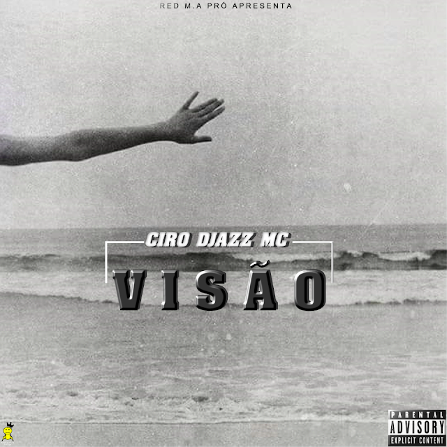 http://www.mediafire.com/file/74dyz633el7ushc/Ciro+Djazz+MC+-+Vis%C3%A3o+%28Rap%29.mp3