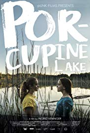 Watch Porcupine Lake Online Free 2018 Putlocker