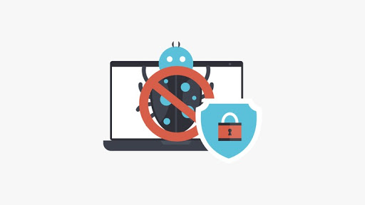 ANDROID ETHICAL HACKING COURSE, C, C++, Python Programs