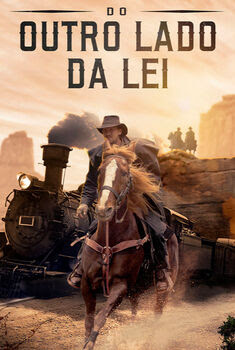 Do Outro Lado da Lei Torrent – WEB-DL 1080p Dual Áudio