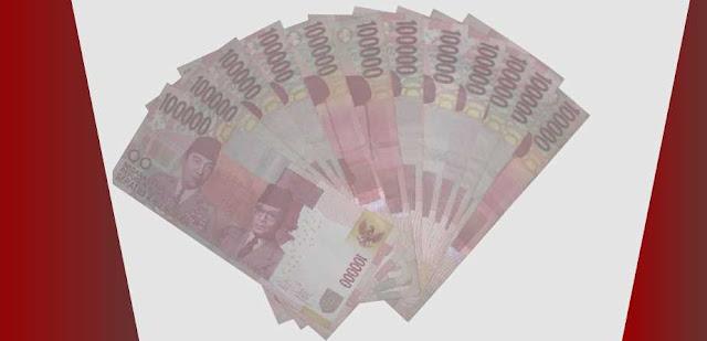cara-pinjam-uang-di-bank-tanpa-jaminan