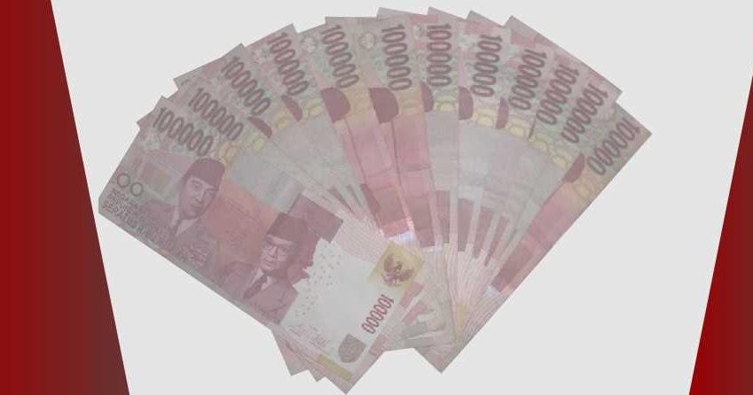 Cara Mudah Pinjam Uang di Bank Online Tanpa Jaminan - KTA ...