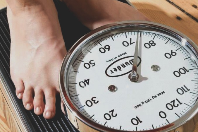فقدان الوزن- وصفات غنية بالبروتين لفقدان الوزن rich protein recipes for weight loss