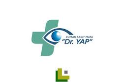 Lowongan Kerja SMA SMK D3 Rumah Sakit Mata Dr. YAP Terbaru 2020