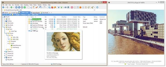 أفضل 5 برامج لأكتشاف الملفات المكررة للكمبيوتر