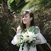 Tips Sukses Memilih Wedding Dress yang Sempurna agar Terlihat Lebih Kurus