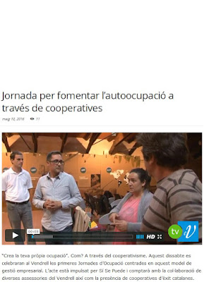 http://www.rtvelvendrell.cat/jornada-per-fomentar-lautoocupacio-a-traves-de-cooperatives/