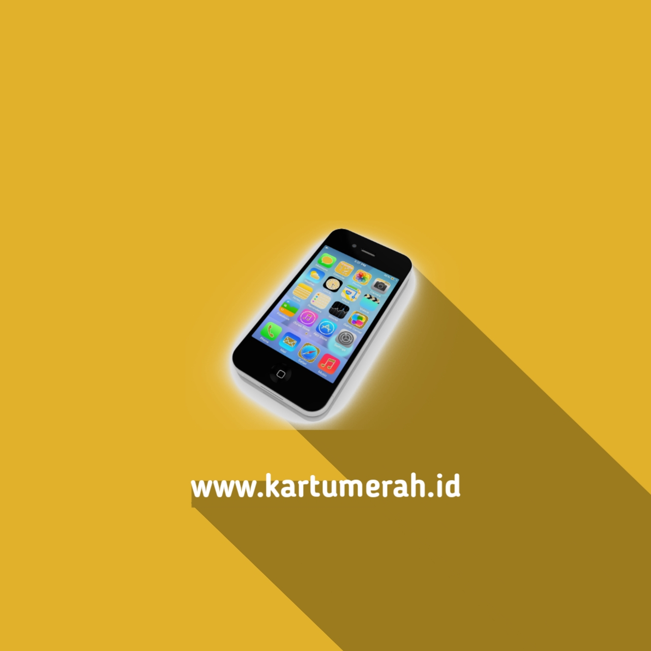 Aplikasi di Android Kamu Boros Kuota? Berikut Tips Mengatasinya Yang Wajib Kamu Ketahui