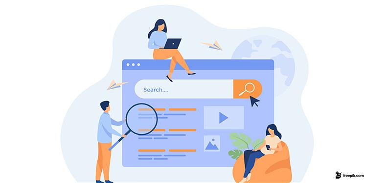 10-conseils-pour-reussir-vos-campagnes-sur-google-ads