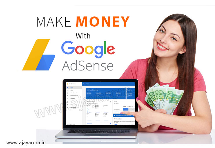 How to Make Money Online Without Paying Anything - Top 5