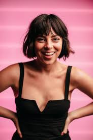 Krysta Rodriguez Wikipedia, Age, Biography, Height, Husband, Family, Instagram