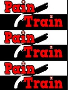 Pain Train PC Full [MEGA]