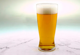 Relato: Una cerveza, por favor