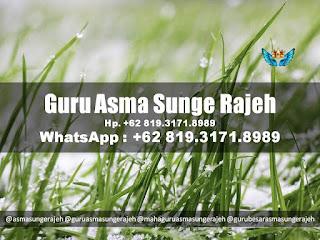 Pondok-Guru-Asma-Sunge-Rajeh
