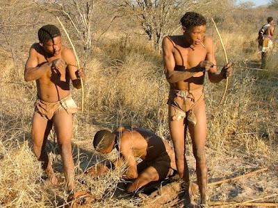 Военная мощь армии Намибии