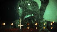 10 Game Survival Horror Terbaik Untuk PC Versi Hhandromax 6