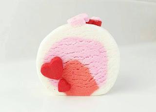 valentines-bath-gift