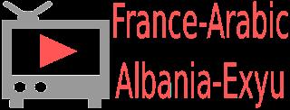 France Canal+ Sport Arabic MBC Albania Tring M3u List